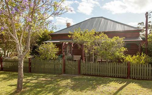 16 Gillies St, Kurri Kurri NSW 2327