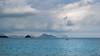 Peaceful Philippines (Pauline Perny) Tags: philippines palawan el nido elnido summer travel asia nikonfr nikon