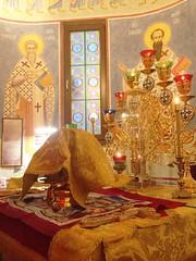ап. Андрея 2017 (9)