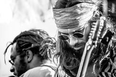 CroupierFunk (Gonzak) Tags: 2014 band banda gente live music musica uruguay useta bandmusica conciertos d7100 fotos gonzak montevideo musicos nikon people recital rock toque toques