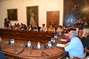 FOTO_Pleno extraordinario_01 (Página oficial de la Diputación de Córdoba) Tags: diputación de córdoba pleno extraordinario antonio ruiz felisa cañete ana carrillo