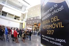 Feria del Automovil 04