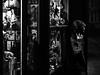 Turl Street (Jon Stocks) Tags: oxford turl street night white england travel travelphotography tourism urban uk university europe portrait portraitphotography monochrome photography photo picoftheday photooftheday photoaday people person streetphotography shopping shop window d7100 dailyphoto dark light city black blackandwhite bandw bw nikon nikond7100