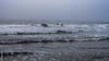 Langeoog -854202 (clickraa) Tags: langeoog ostfriesische insel nordsee northsee deutsche bucht nordseeküste