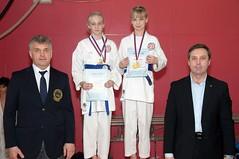 "kubok-oblastnoj-federacii-dinamo-po-karate-pamyati-s-i-gultyaeva-4 • <a style=""font-size:0.8em;"" href=""http://www.flickr.com/photos/146591305@N08/23945892327/"" target=""_blank"">View on Flickr</a>"
