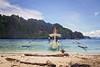 20062017-IMG_3063 (Tripfamily) Tags: tour a toura elnido bacuit philippines filippine