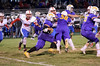 Ramey_20171031_9873.jpg (robramey5) Tags: football douglass highschool