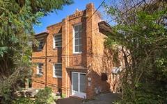 3 Powell Street, Neutral Bay NSW