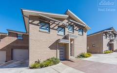 5/69 Gilmore Road, Queanbeyan West NSW