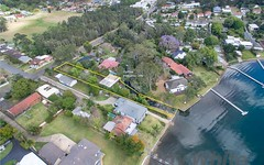 91 Excelsior Parade, Carey Bay NSW