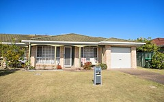80 Hind Avenue, Forster NSW
