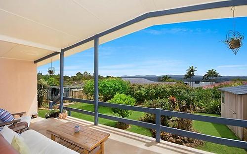 626 Ballina Road, Goonellabah NSW