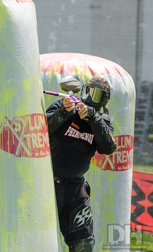 paintball-phenomenon-Gateway-Nationals-RT2-2017-120