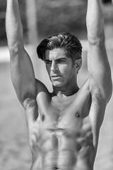 Los Angeles Portrait Photographer - Tito Vilela. Model Aaron of Santa Monica. #titofineportraits (Tito Fine Portraits) Tags: losangelesportraitphotographer losangelesportraitphotography losangelesphotographer losangelesfashionphotographer losangelesfashionphotography menstyle menswear dapper man men man'sfashion actor gqstyle fashionman manoffashion malemodel malemodels lamodel lamodels gentleman bespoke man'ssuits suit suits hugoboss man'sfashionreview bespoketailoring homme modellomascchile eliteman model modelomasculino modelo homem sexyman belt cinto fato fatos fatosparahomem fotografiademodelo fotografiadehomem fotografiademoda fotografoderetrato