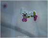 Roze besjes (HP022100) (Hetwie) Tags: rijp vorst ijs frozen ice rozebesjes berries besjes wijkparkbrouwhuis winter brouwhuis frost helmond noordbrabant nederland