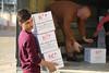 دەزگای خێرخوازیی بارزانی هاوکاری دەگەیەنێتە زیان لێکەوتوانی دەربەندیخان (Kurdistan Photo كوردستان) Tags: صدا وسیما وخبرگزاریهای ایران kurdistanblockade المملكة المتحدة البرلمان العراقي الصليب الأحمر