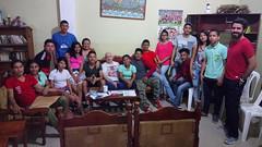 ecuador 2017 2