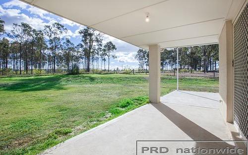 71 Lakes Folly Drive, Branxton NSW