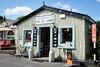 Old Blarney Post Office (ho_hokus) Tags: 2017 blarney blarneycastle countycork fujix20 fujifilmx20 ireland cafe café postoffice