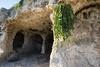 Sicilia_20171007_0423