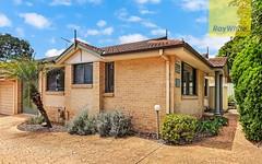 13/29-33 Stapleton Street, Wentworthville NSW