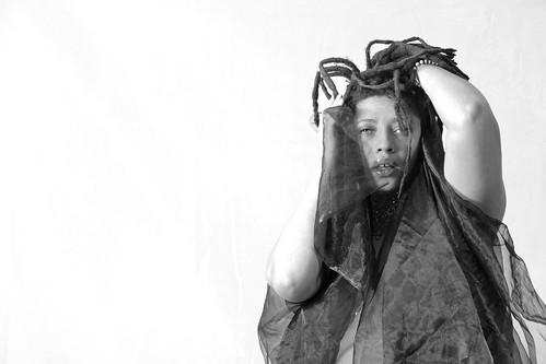 Dsc 1607 B W Alesha Creative Nude Body Art Photo Shoot Shoreditch Studio London A Photo On Flickriver