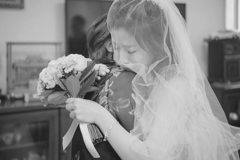 巴洛克ZOE, 訂結儀式, 第九大道, 第九大道婚紗, 新祕Nita,MSC_0039