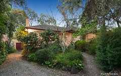 27 Deanswood Road, Forest Hill VIC