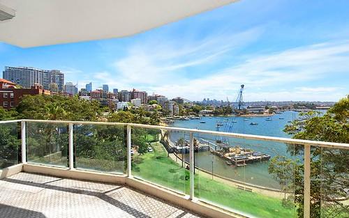 14/104 Elizabeth Bay Road, Elizabeth Bay NSW