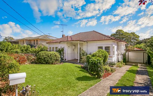 9 Downing St, Epping NSW 2121