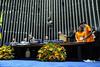 Jovem Senador 2017 (Senado Federal) Tags: eleição jovemsenador2017 mesajovem plenário posse programasenadojovembrasileiro raissadesouzareis senadoreuníciooliveirapmdbce senadorpaulopaimptrs sessãoespecial silmarkdearaújoalencar urna votação brasília df brasil bra