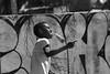 Xêra-Cola (rodrigogarciabkt) Tags: xêra cheira cola droga drugs child children black white blackandwhite bw pb recife arruda canal do