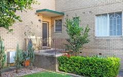 9/65 Garfield Street, Five Dock NSW