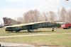 47 Red Mig-23BN (pslg05896) Tags: uwws smyshlyayevka samara russia 47red mig23 sovietairforce