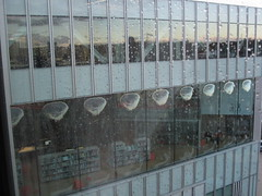 IMG_2452 (Aalain) Tags: caen tocqueville bibliotheque