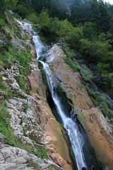 IMG_0733 (tecumseh1967) Tags: 2016 borsa nationalpark rodnagebirge rotel rumänien wanderung wasserfall wasserfallderpferde rollendehotel