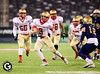 Old Tappan vs Mt. Olive (doublegsportsimages) Tags: old tappan vs mt olive njsiaa state finals 2017 football metlife stadium catalina