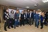 DSC_1482 (UNDP in Ukraine) Tags: donbas donetskregion business undpukraine undp enterpreneurship meeting kramatorsk sme bigstoriesaboutsmallbusiness smallbusinessgrant discussion