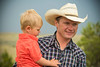 6059_NRCS_projects.jpg (NRCS Montana) Tags: people rancher family