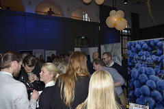 """SommDag 2017 • <a style=""""font-size:0.8em;"""" href=""""http://www.flickr.com/photos/131723865@N08/25008950378/"""" target=""""_blank"""">View on Flickr</a>"""