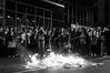 Alerta feminista (efdiversas) Tags: alerta feminista fuego