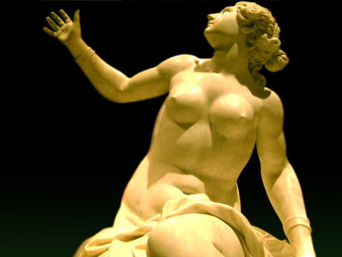 "Museo Metropolitano de Arte  Nueva York, EUA • <a style=""font-size:0.8em;"" href=""http://www.flickr.com/photos/30735181@N00/25025810818/"" target=""_blank"">View on Flickr</a>"