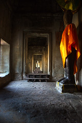Angkor Wat 2017 Dsc_4898