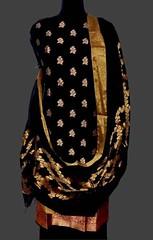 IMG_0422 (Zodiac Online Shopping) Tags: kurti top indianwear fashion zodiaconlineshopping clothing ethnic classy elegant trendy dressmaterial womenwear indowestern function gadhwal lehenga occasion georgette salwar cotton banarsi chanderi kota silk
