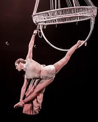 ECQ - Banc d'essai 2017 (eburriel) Tags: cirque circo circus ecq ecole banc essai 2017 ovation art performance d500 nikon eburriel karen goudreault