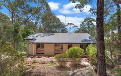 10 Clarinda Avenue, Faulconbridge NSW