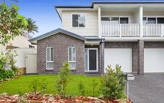104B Parkes Street, Helensburgh NSW