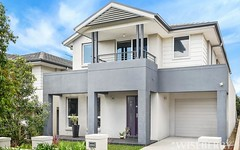20 Gilchrist Dr, Campbelltown NSW