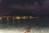Four Seasons Resort, Bora Bora, French Polynesia. (Flash Parker) Tags: 2017 borabora d7500 flashparker fourseasons freelance island luxury mountotemanu nikon pacific polynesia sand sun surf adventure outdoors wwwflashparkercom