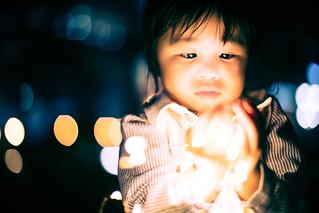 Likes~Lights~Night~